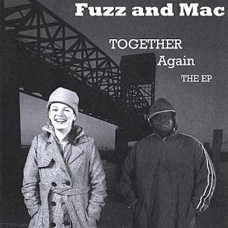 http://3.bp.blogspot.com/_b7Z0Ab4rw4U/Sw0cTj5lLhI/AAAAAAAADS4/zF2UkxdDe1k/s320/Fuzz+and+Mac++_++Together+Again++The+EP+%282008%29.jpg