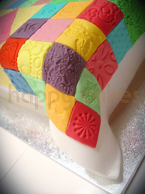 Cake ' n ' Candy Confectionery - About Us!