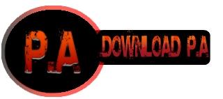 http://www.4shared.com/rar/LcZocwJrce/Partituras_-_CD_JA_2004_-_Senh.html