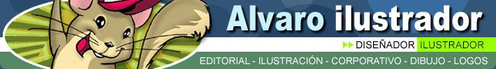 Alvaro ilustrador -Dibujos a Lapiz, Portafolio, Historieta, Caricaturas, Comics, Bocetos,