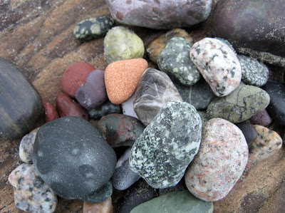 pin by bixa k on rocks gems jewels