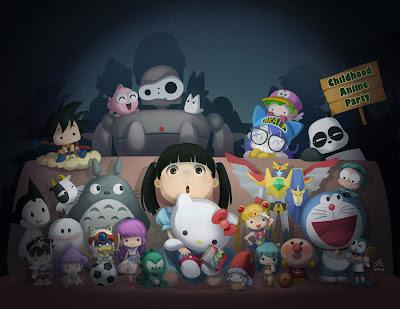http://3.bp.blogspot.com/_b7vS2z-OdVM/TKKM4ZxBBlI/AAAAAAAAApw/lAnFK8YxdWM/s400/old+anime-s.jpg