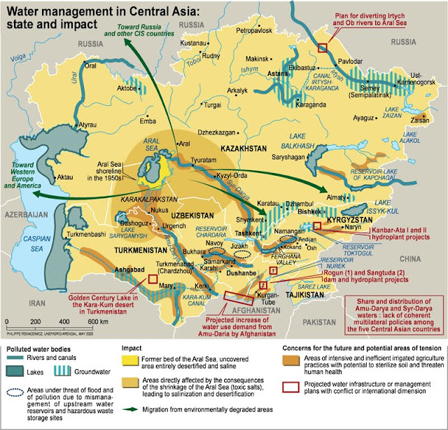 an analysis of past and present of kurdish geopolitics The iraqi kurds, faced with an unsettled iraq, are itching to declare their  past  events  an opportunity for iraq's kurds given their current geopolitical  alignment  stein analyzed the rise of the kurdish pyd/ypg in syria by.