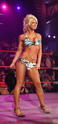 Ass tna angelina love
