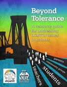 New! Beyond Tolerance Resource Guide