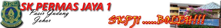 skpermasjaya1