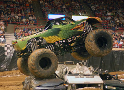 monster_trucks_foto7b.jpg
