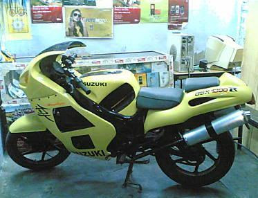Pulsar 150 Modified http://modifiedmotorbikes.blogspot.com/2009/07/pulsar-150cc-modified-motorbike.html