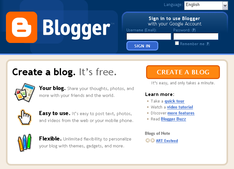 [blogger+home+page.png]