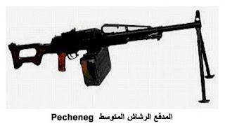 بالأسماء مراكز بيع السلاح في مصر %D9%85%D8%AF%D9%81%D8%B9+%D8%A7%D9%84%D9%8A