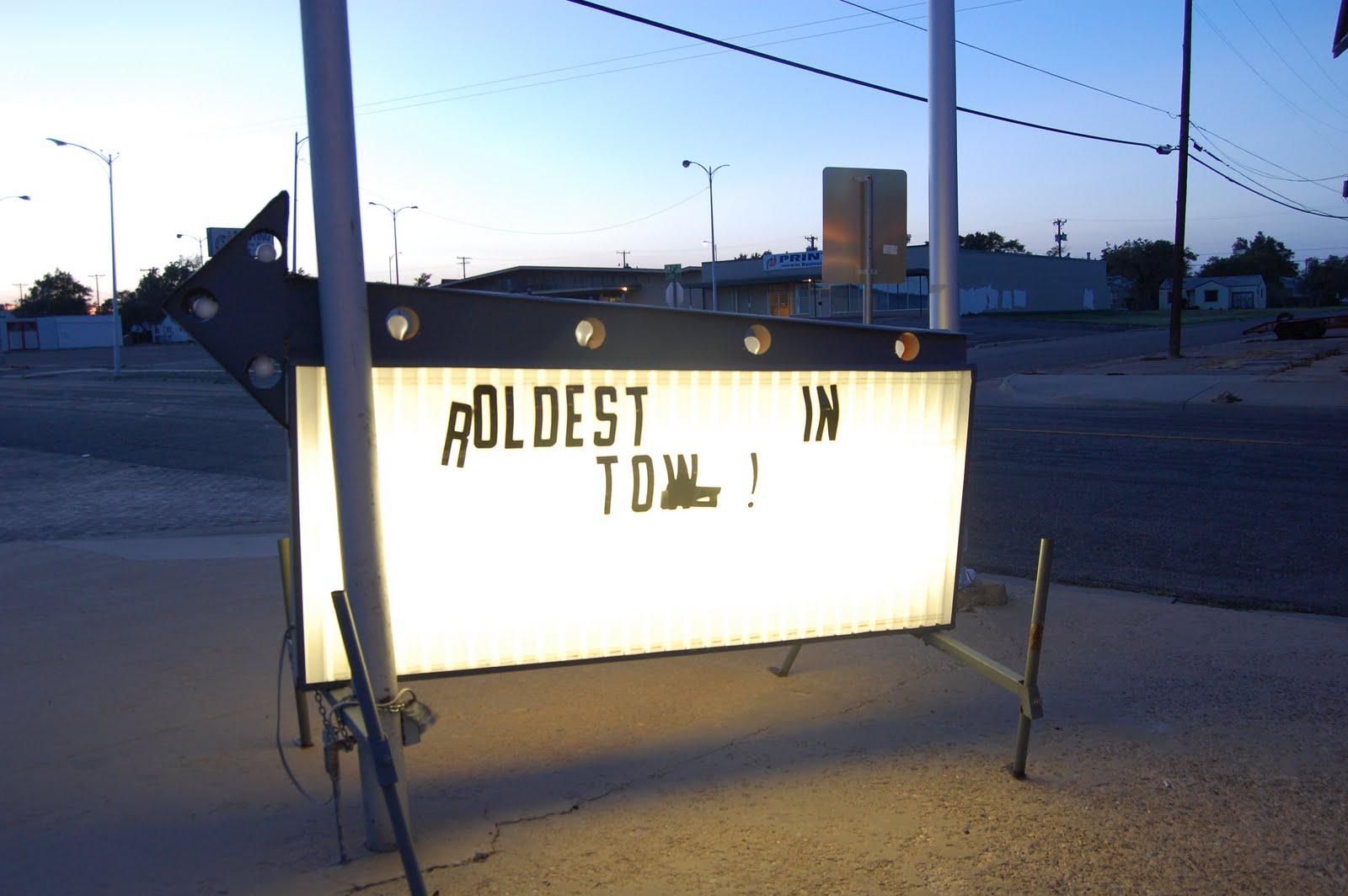 Annie Street Arts Collective