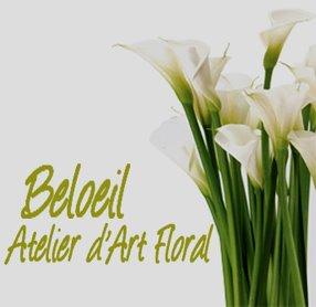 Atelier d'Art Floral Beloeil
