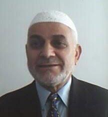 Hacı Ahmet Arslan Efendi
