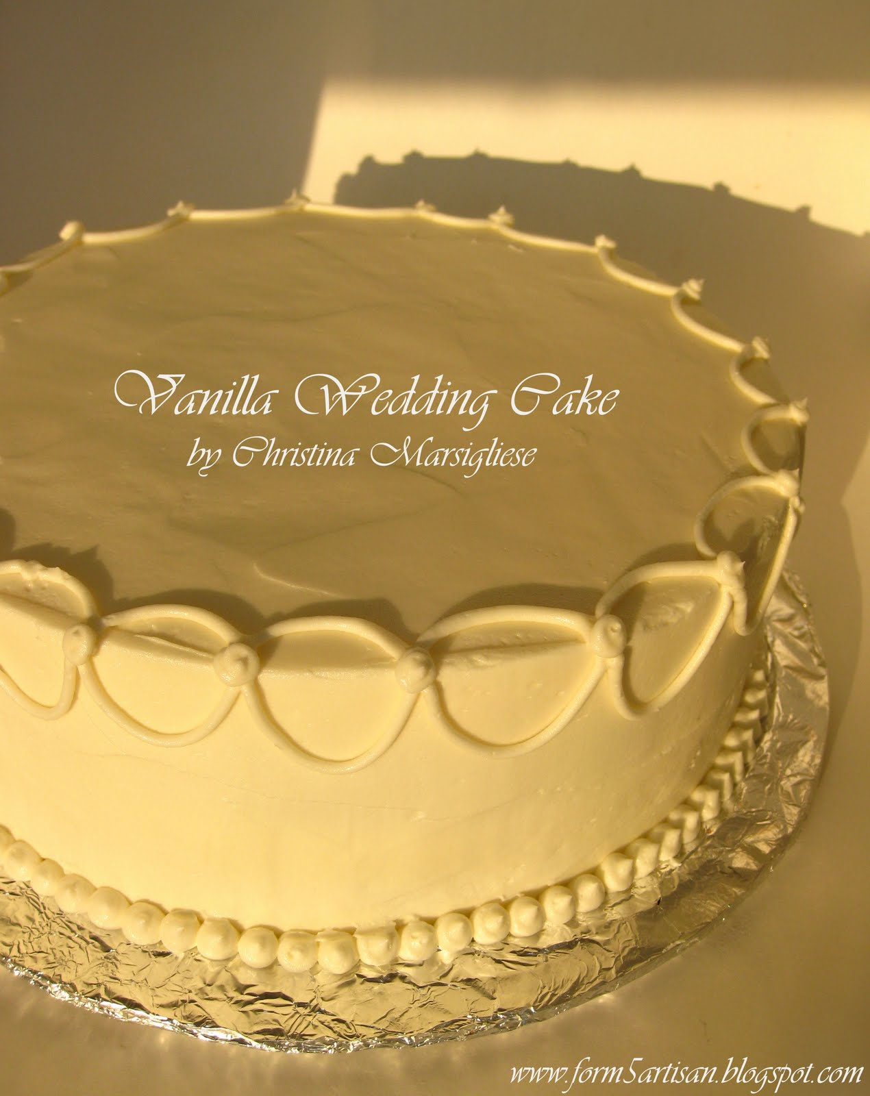 scientifically sweet showers of wedding wishes and a mini wedding