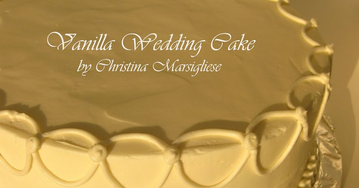 christine ha recipes from my home kitchen pdf