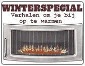 Anno Winterspecial