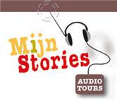 Naar de site Mijn Stories