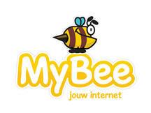Naar de website van My Bee