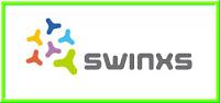 Klik hier om naar de website van Swinxs te gaan
