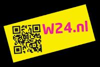 Klik hier om naar de website W24 te gaan