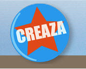 klik hier om naar de tool Creaza te gaan