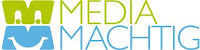 logo MediaMachtig