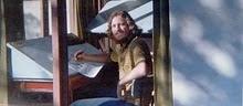 José Massaroli, Historietista