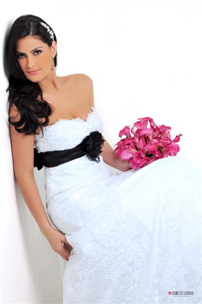 Best Natalia Guimaraes Hairstyles