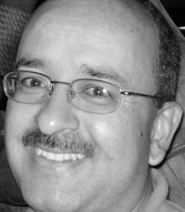 Rafael Rincón