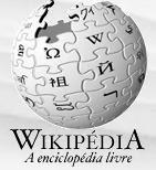 Alentejo na Wikipédia