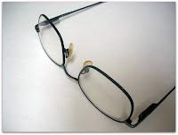 Los infaltables lentes