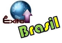 Êxito Brasil