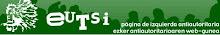 Eutsi (pagina de izquierda antiautoritaria)