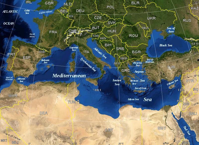 world map political map. Political World Map