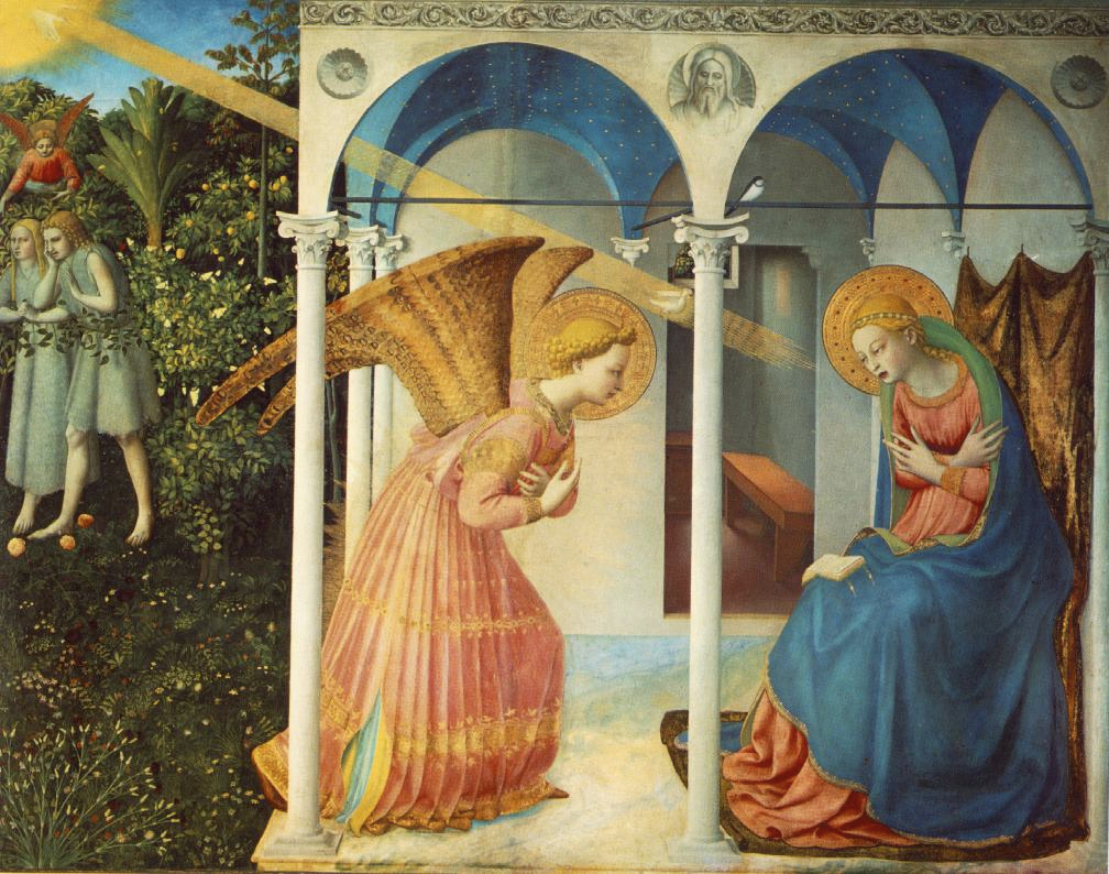 fra-angelico-the-annunciation.jpg
