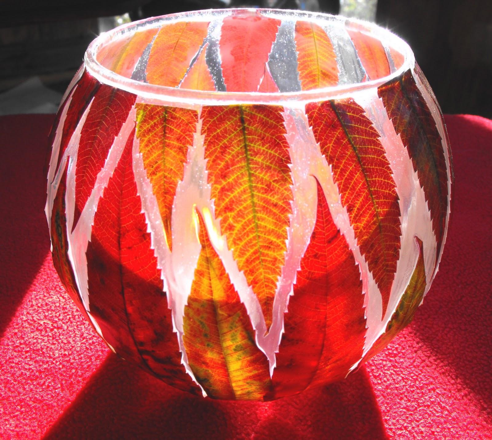 Хачапури из слоеного теста пошаговый рецепт с