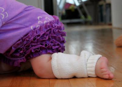 Как сшить юбку для ребенка