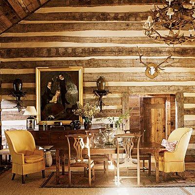 Rachel hazelton interior design urban cowgirl for K architecture kathleen cuvelier