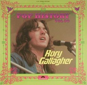 [Rory+Gallagher+Pop+History+30.jpg]