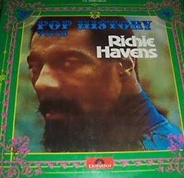 [Richie+Havens+Pop+History+Vol13.JPG]