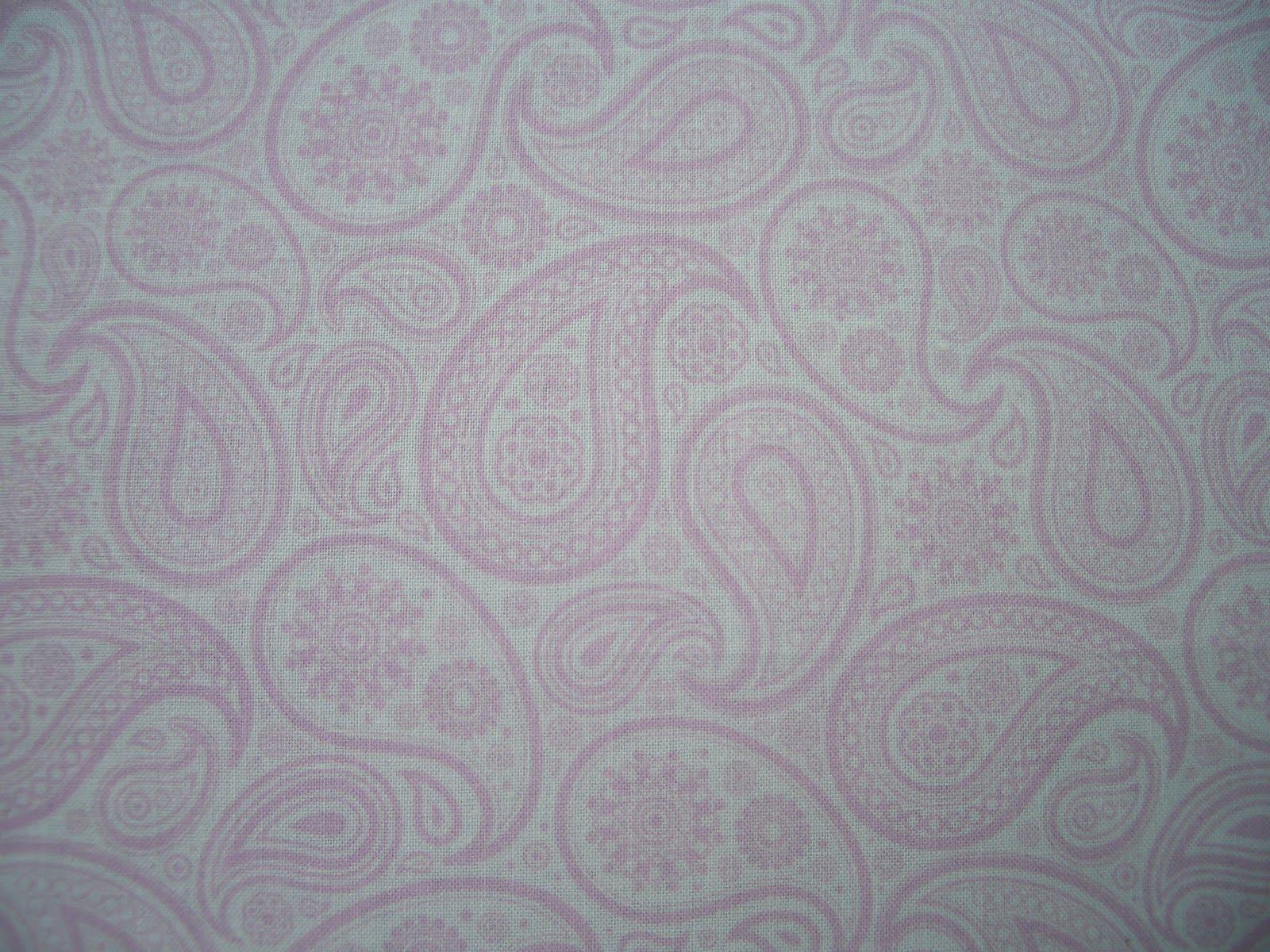 http://3.bp.blogspot.com/_b9qBfCP0YaE/TIDdwN-8EvI/AAAAAAAAAW4/tGL3nqiIrO8/s1600/1pink+paisley.jpg