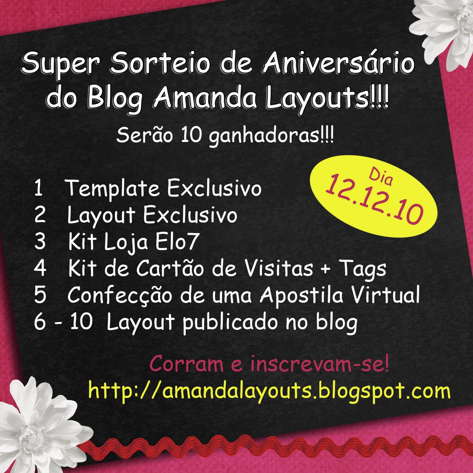 http://3.bp.blogspot.com/_b9sCR2fsuqU/TMUg97SSX6I/AAAAAAAAEv8/Kw25jNtq3Y0/s1600/TAG+DO+SORTEIO.jpg