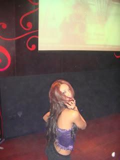 Citra Anggun