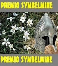 Premi Symbelmyne