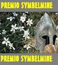 Premi Symbelmyne