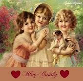 Candy di Maristella