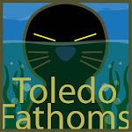ToledoFathoms