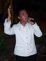 Irfan Listiawan
