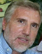 Jose María Olayo