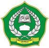 Sekolah Tinggi Agama Islam Negeri
